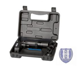 Led Lenser P5R