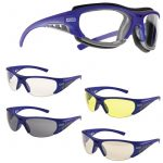 MSA Alternator eyewear