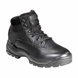 """5.11 A.T.A.C 6"""" Boot"""