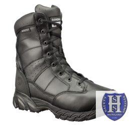 """Original SWAT Chase 9"""" waterproop boot 132001"""