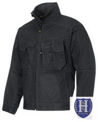 1513 Service jacket
