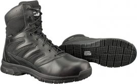 Original SWAT Force 8 waterproof boot 152001