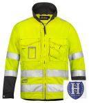 1633 High-Visible jacket, Class 3