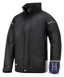 1688 GORE-TEX ® Shell jacket