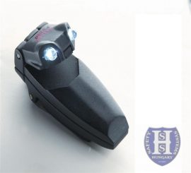 Peli Zóna 2 robbanásbiztos LED lámpa