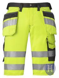 3033 High-Visible Holster pocket short