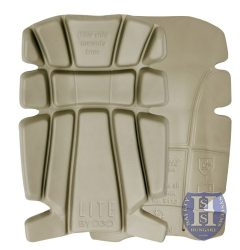 9112 D3O Lite™ Craftsmen kneepad