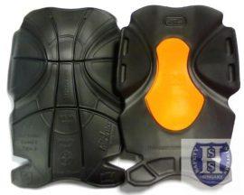 9191 Snickers XTR D3OŸ térdvédő