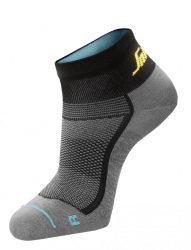 9218 Snickers LiteWork, 37.5 Low Socks