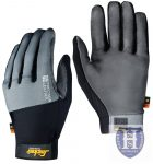 9573 precision goatleather  gloves