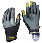 9574 precision safety gloves