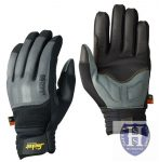 9575 Power Cut 3 cut protection  gloves