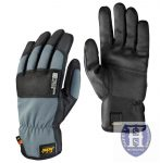 9582 active precision safety gloves