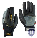 9595 - 9596 special safety gloves