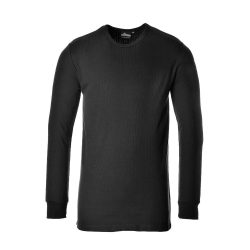 Portwest Base Pro antibakteriális t-shirt