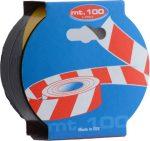Cofra jelzőszalag nem öntapadó 50mm*100m