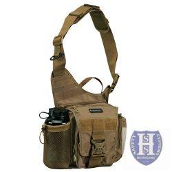 Propper OTS táska