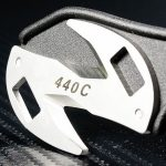 Leatherman Replacement Cutter for Z-Rex®