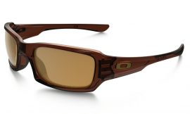 OO9238-08 OAKLEY Fives Squared™ Polarized