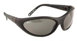 Portwest Umbra polarizált védőszemüveg