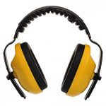 PW Classic Plus Ear Muff