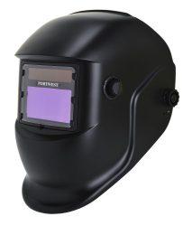 BizWeld Plus Welding Helmet