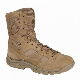 Taktikai bakancsok, cipők Taktikai ruházat, kiegészítők