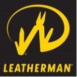 Leatherman szerszámok